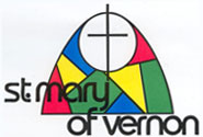St. Mary of Vernon, Indian Creek, IL
