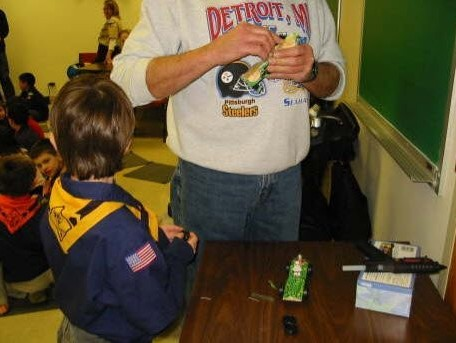 Pinewood_Derby-2