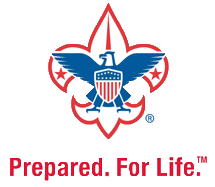 Prepared For Life - Scouts