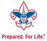 Scouts Prepared for Life