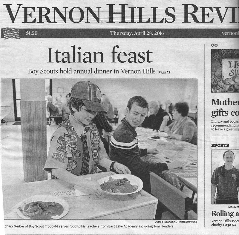 Troop-44-Italian-Fest-Vernon-Hills-Review-April-28-2016-1sm