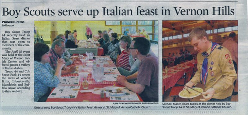 Troop-44-Italian-feast-Venon-Review-April-28-2016-2sm